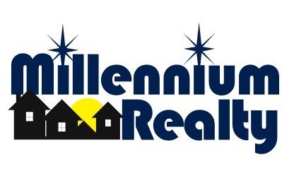 Millennium Realty