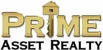 Prime Asset Realty
