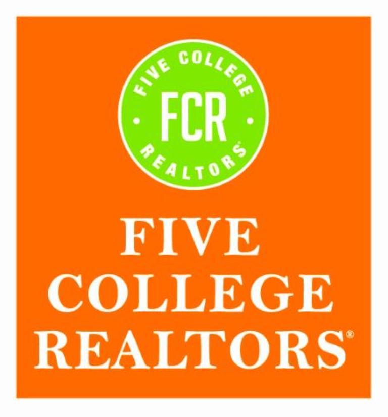 5 College Realtors® Northampton
