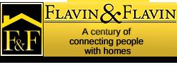 Flavin & Flavin Realty, Inc.