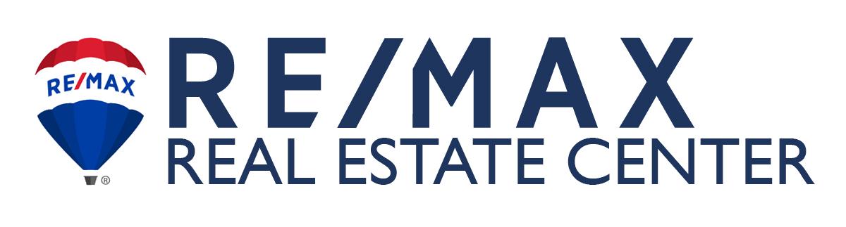RE/MAX Real Estate Center