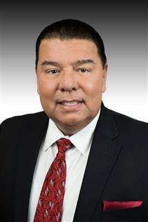 David Hamasaki