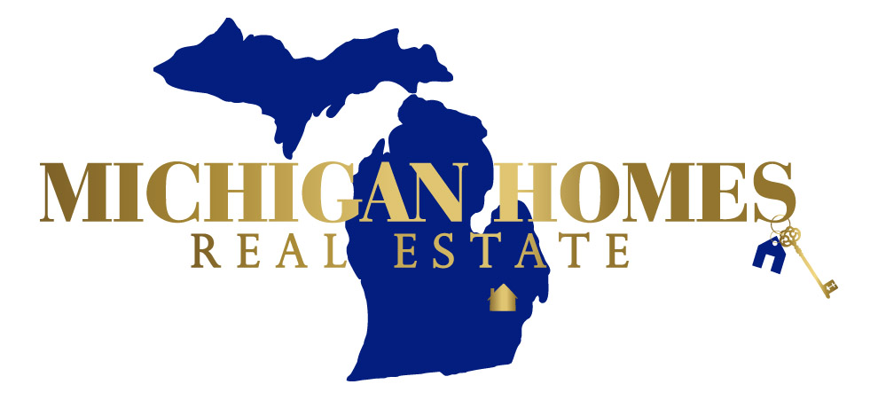Michigan Homes Real Estate