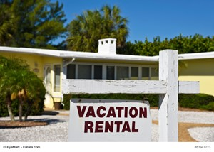 How To Buy A Florida Vacation Rental