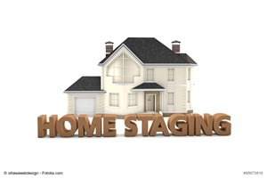 Should You Hire A Pro To Do Your Home Staging?