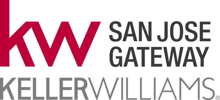 Keller Williams San Jose Gateway