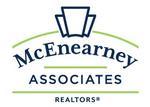 McEnearney Associates, Inc.