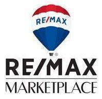 Remax Market Place