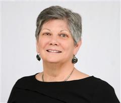 Lynda Fagen