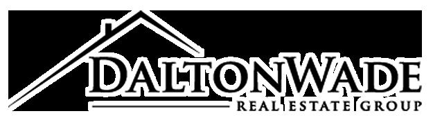 Dalton Wade Inc