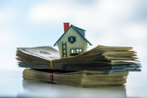 An Introduction to Down Payments for First Time Homebuyers