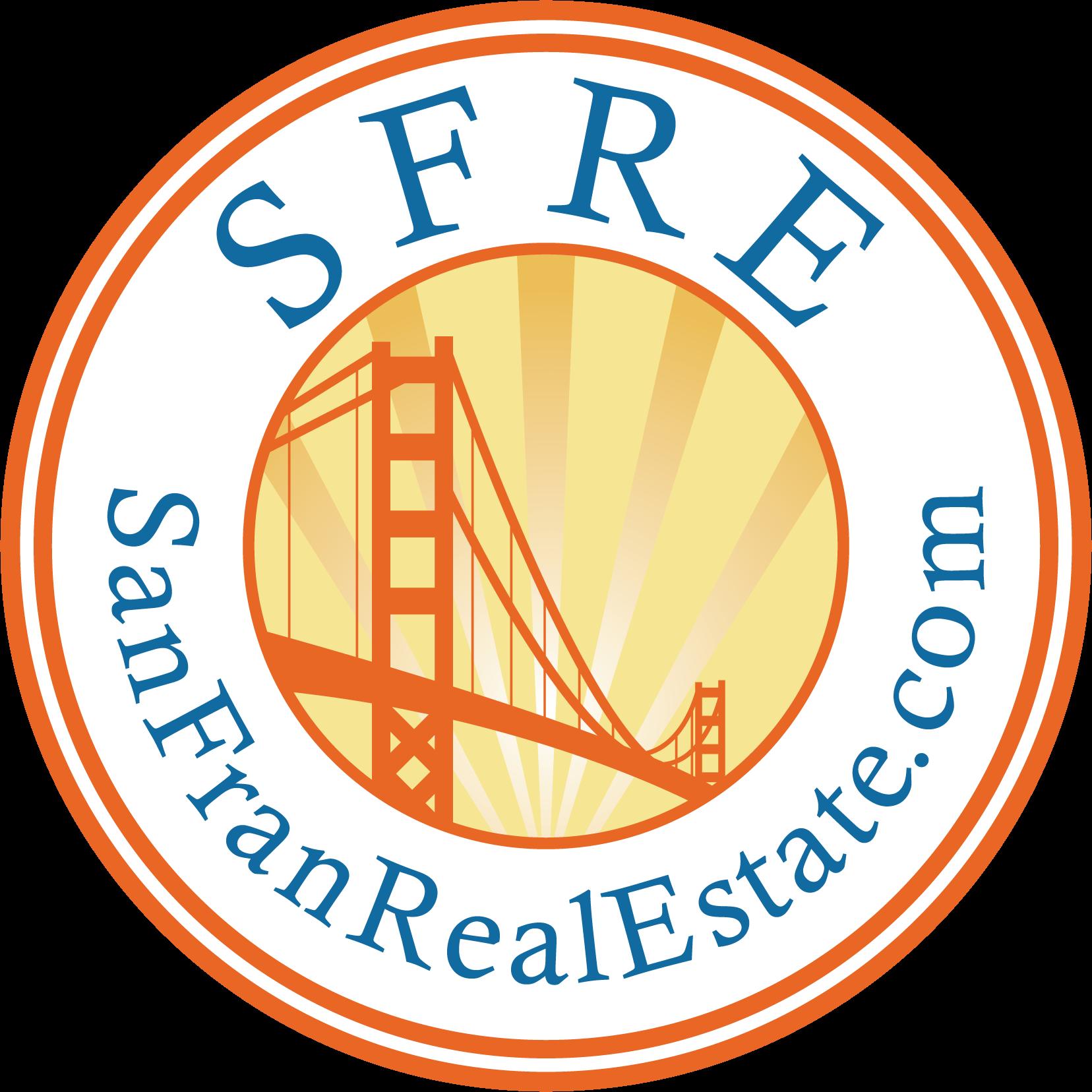 SanFranRealEstate.com