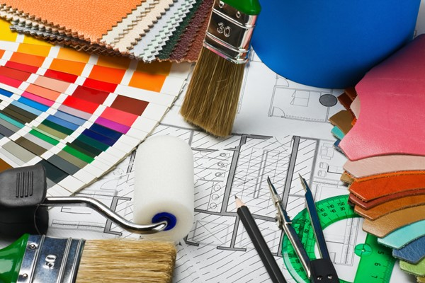 Buying, Building or Remodeling?