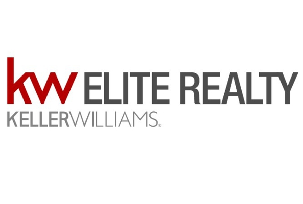 Keller Williams Elite Realty