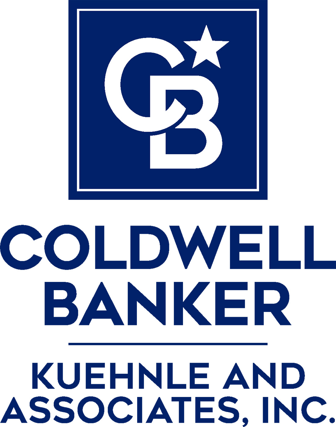 Coldwell Banker Kuehnle & Asso