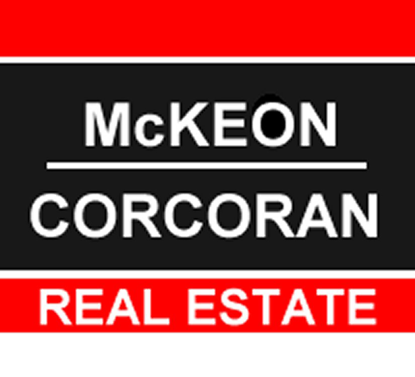 McKeon / Corcoran Real Estate