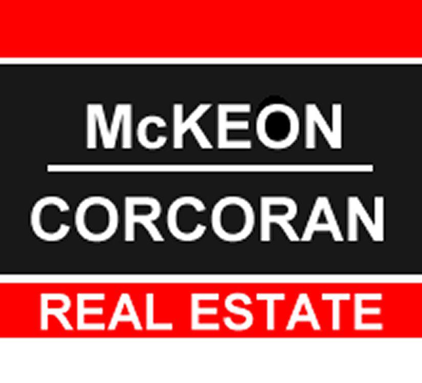 McKeon / Corcoran Real Estate