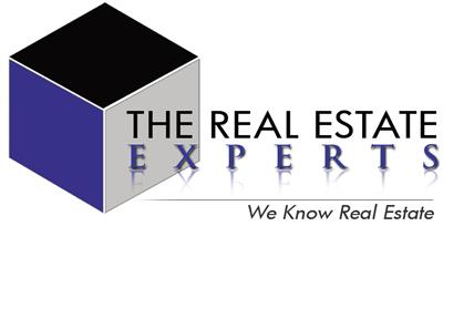 The Real Estate Experts