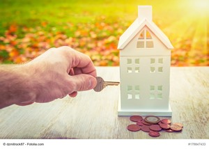 Home Selling Tips: Consider the Buyer's Perspective