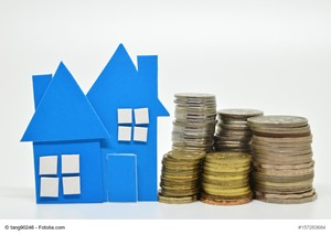 What Is the Cost of Buying a House?