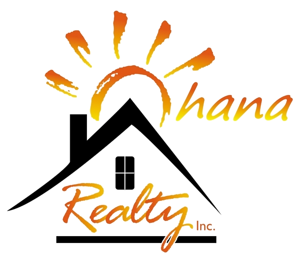 Ohana Realty, Inc.