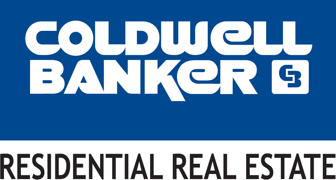 Coldwell Banker Res. R.E.