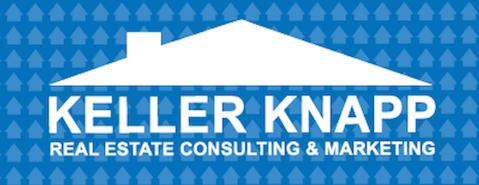 Keller Knapp, Inc