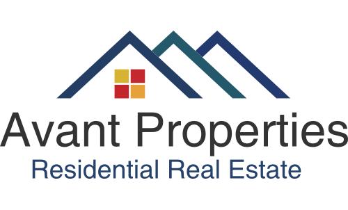Avant Properties