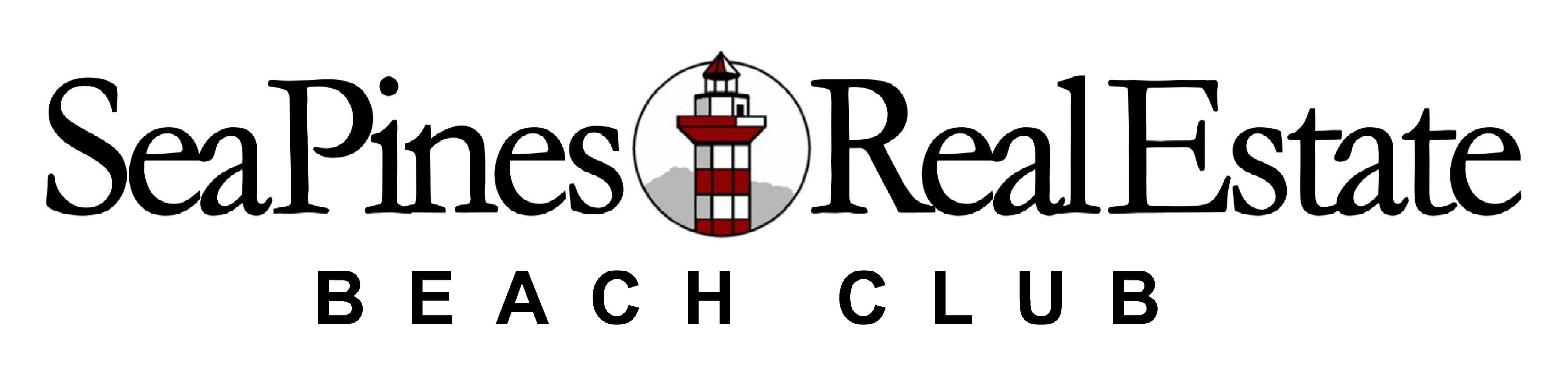 Sea Pines Real Estate - Beach Club