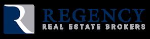 Regency Real Estate Brokers