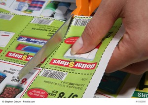 Using Coupons Wisely Helps Boost Your Savings