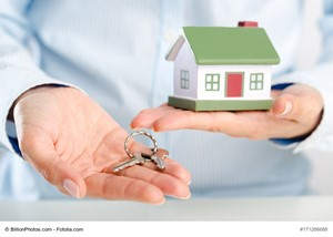 3 Steps to Take Before You Attend a Home Closing