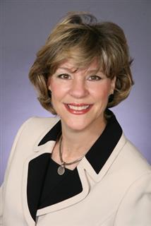 Lorrie Geiss