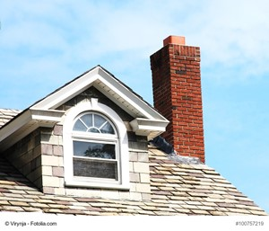 How To Properly Maintain Your Chimney
