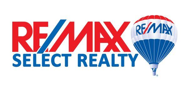 RE/MAX Realty Select