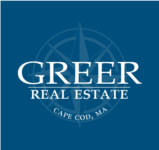 Greer Real Estate, LLC