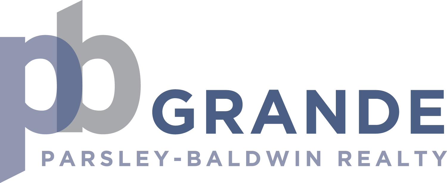 Parsley-Baldwin Realty Inc.