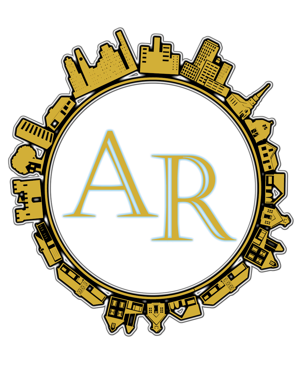 Abner Realty, Inc