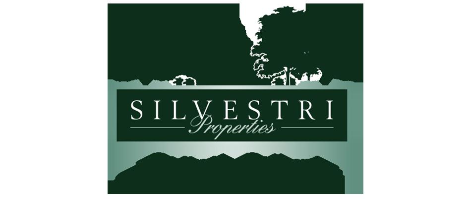 Silvestri Properties