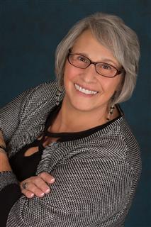 Debbie Blum