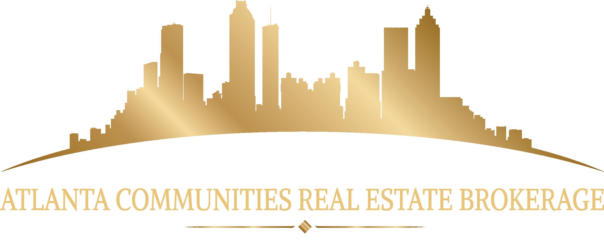 Atlanta Communities