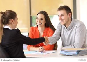 Become an Extraordinary Homebuyer