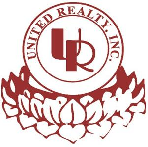 United Realty, Inc.