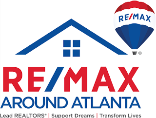 RE/MAX Around Atlanta