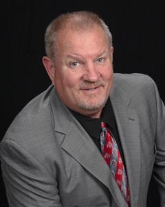 Michael Woodrum