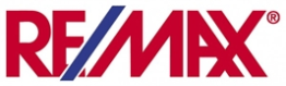 RE/MAX South County