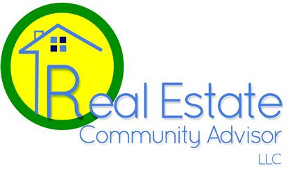 Real Estate Community Advisor LLC