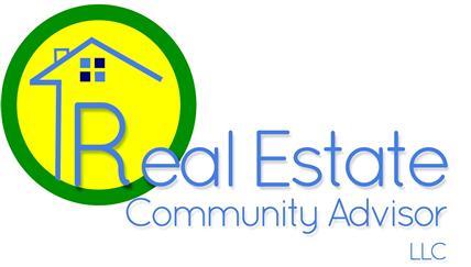 Real Estate Community Advisor LLC