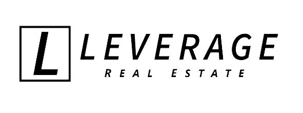 Leverage Real Estate, LLC