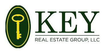Key Real Estate Group LLC
